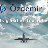 Özdemir Transport